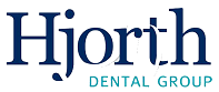 Hjorth Dental
